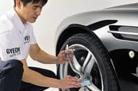 Gyeon Q2 Rim / Wheel Quartz Coating 30ml Kit